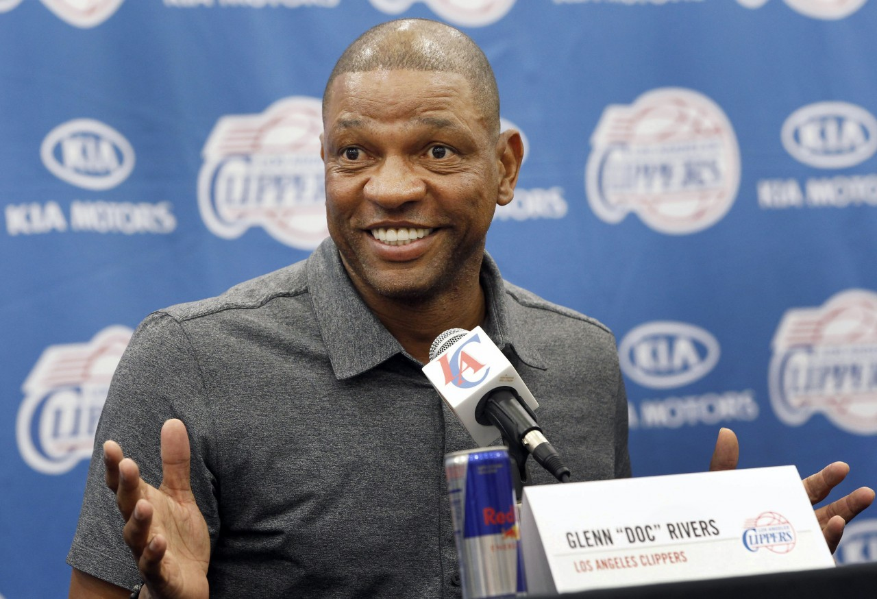 Doc Rivers Clippers 2.jpg