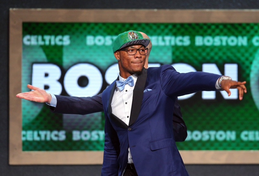 Marcus Smart NBA Draft.jpg
