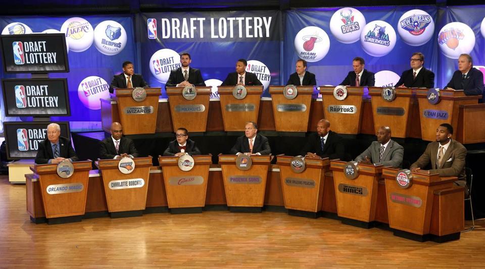 NBA Draft Lottery.jpg
