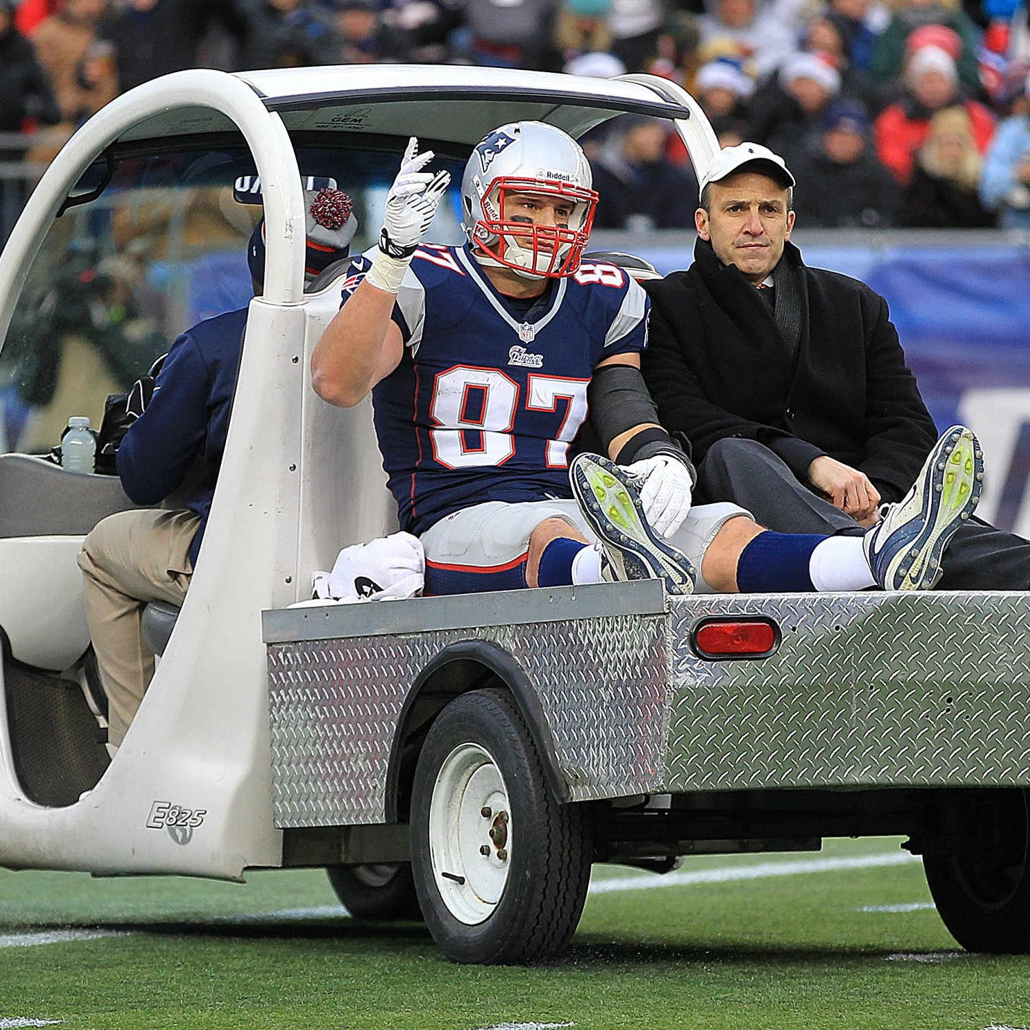 Rob Gronkowski injured.jpg