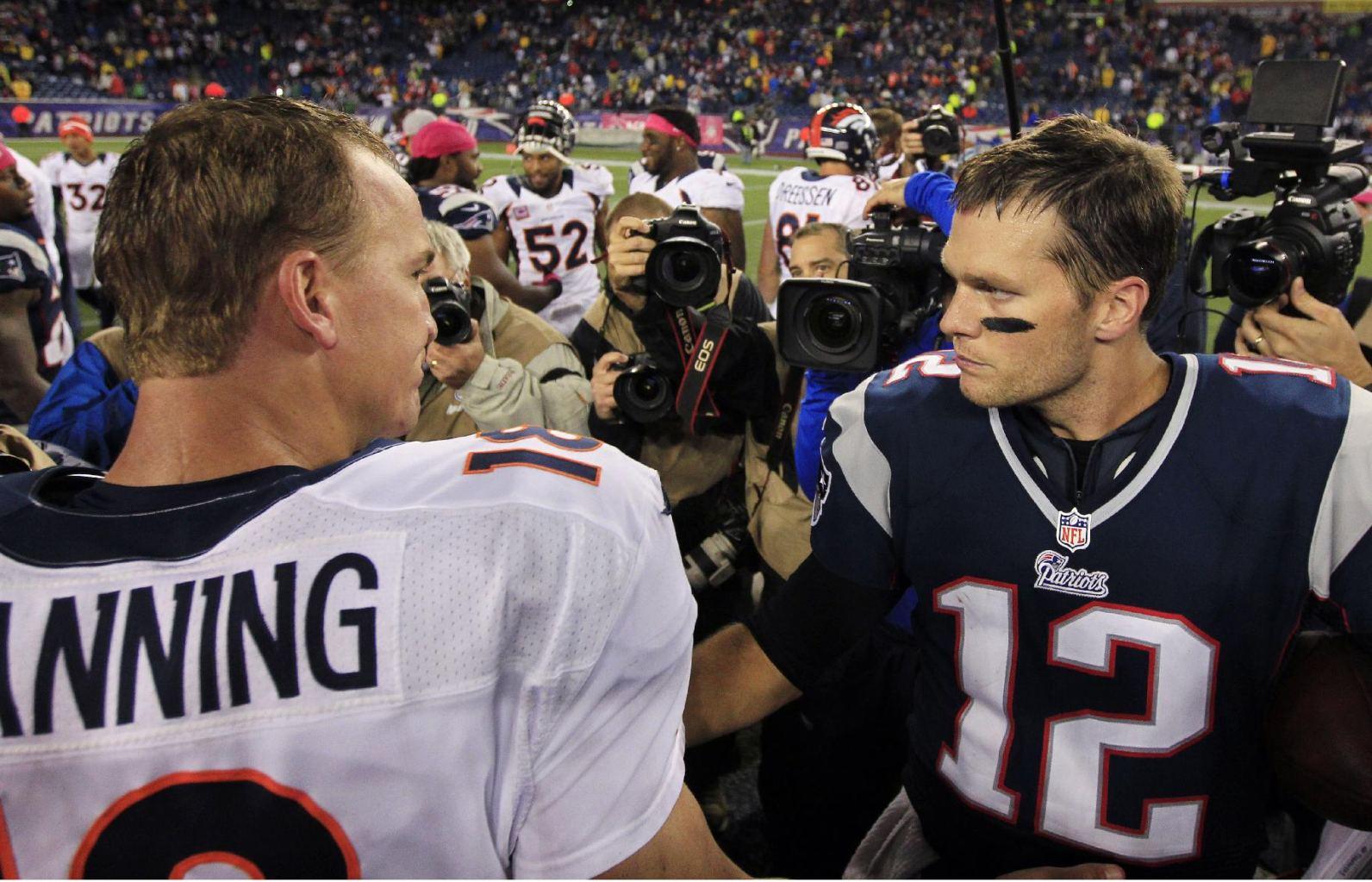 Pictures of Tom Brady And Peyton Manning Tom Brady Peyton Manning 2.jpg