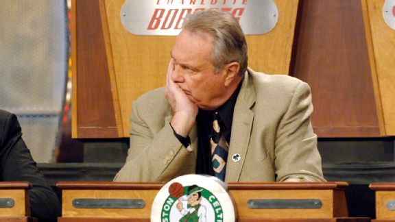 Tom Heinsohn Lottery.jpg
