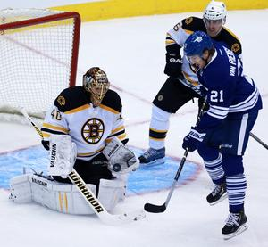 rask save leafs.jpg