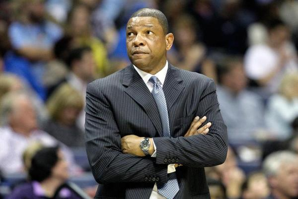 Doc Rivers celtics.jpg