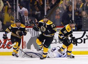 bruins celebration.jpg