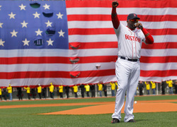 David Ortiz our city.jpg