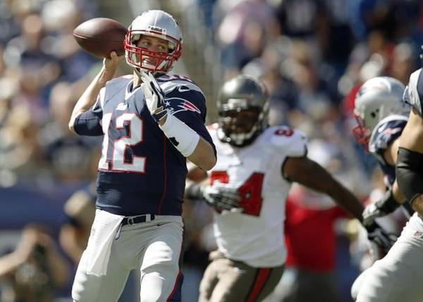 Tom Brady vs Bucs.jpg