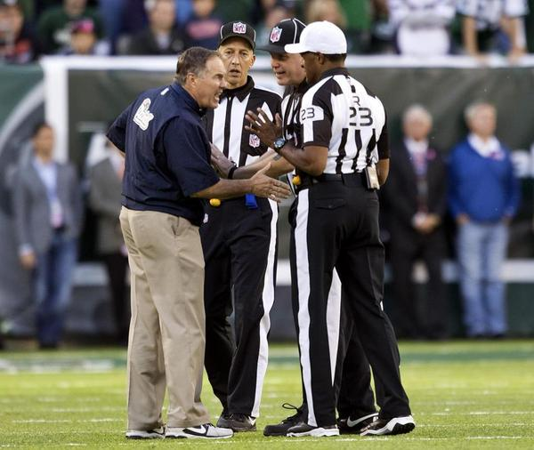 Bill Belichick argues with refs.jpg