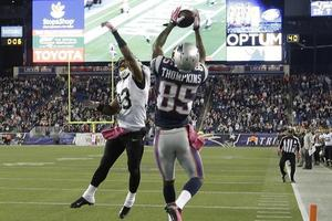 Kenbrell Thompkins catch.jpg
