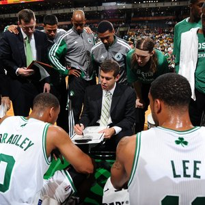 Celtics huddle.jpg