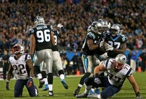 Thumbnail image for Stevan Ridley fumble.jpg