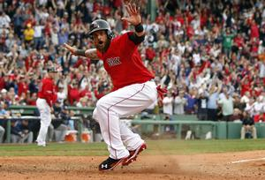 Jonny Gomes celebration.jpg