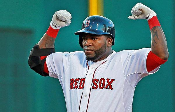 David Ortiz flexing.jpg