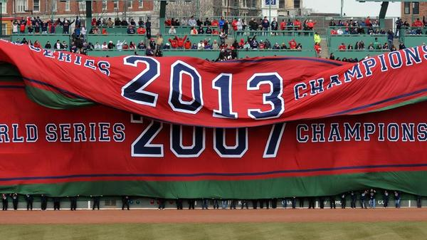 2013 Red Sox WS banner.jpg