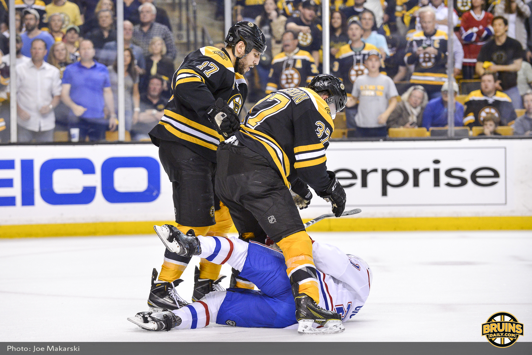 Bruins killer instinct 2.jpg