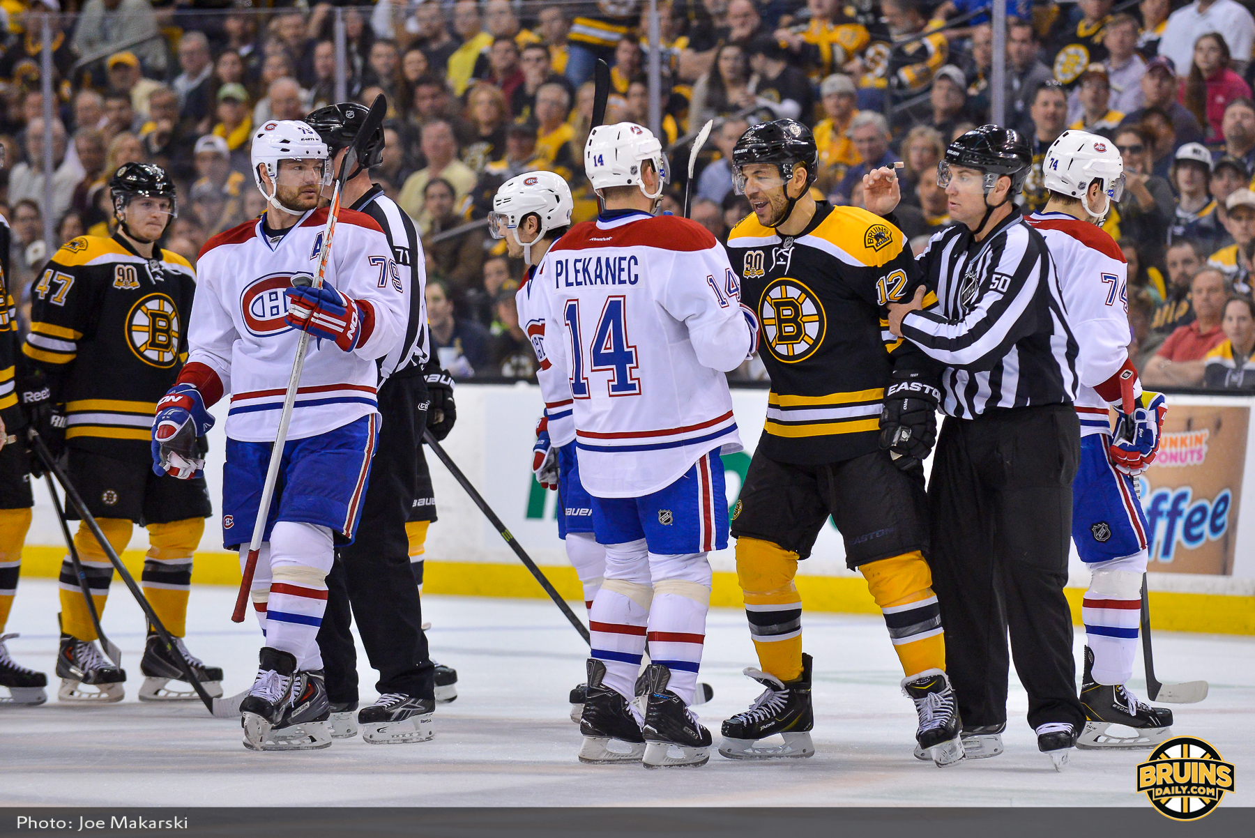 Bruins-Habs Game 3.jpg