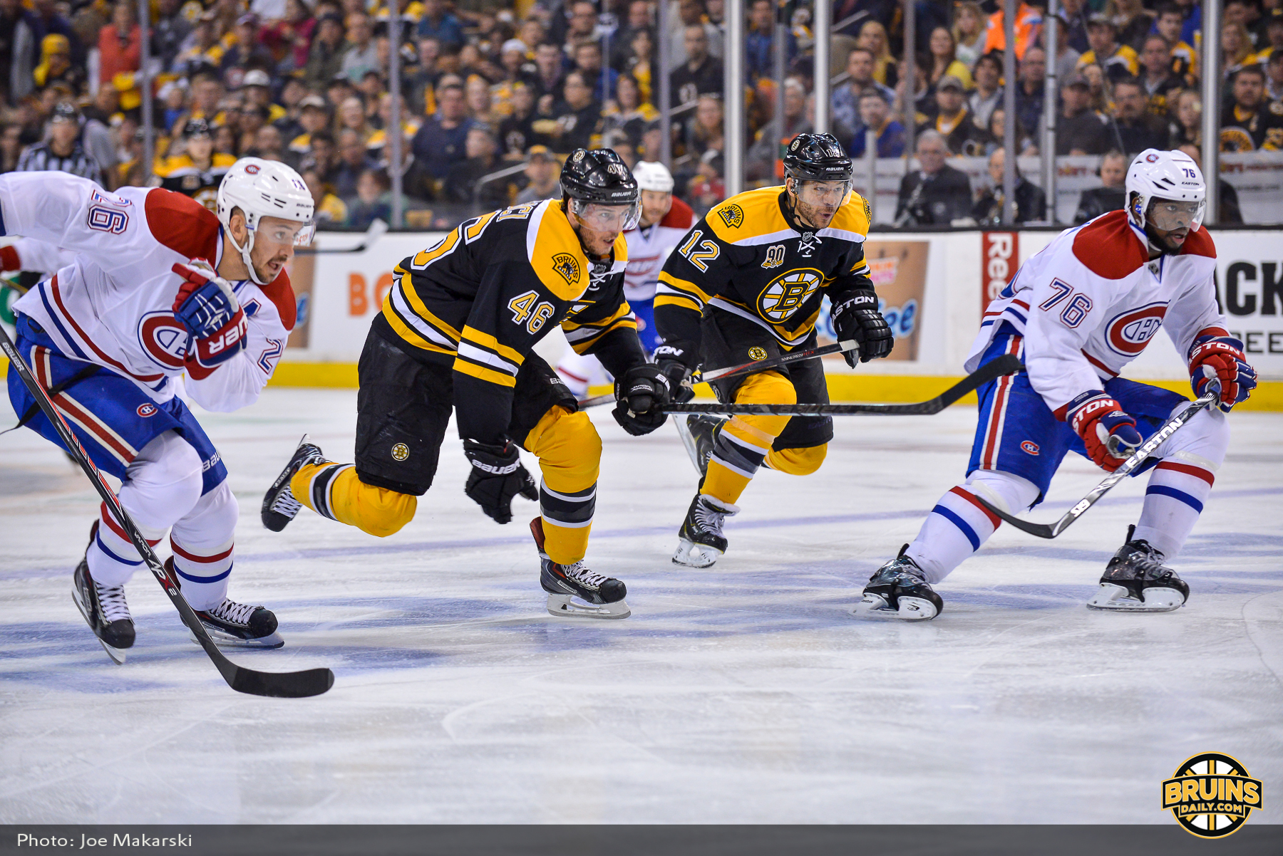Bruins-Habs Game 4 Gameday Preview.jpg