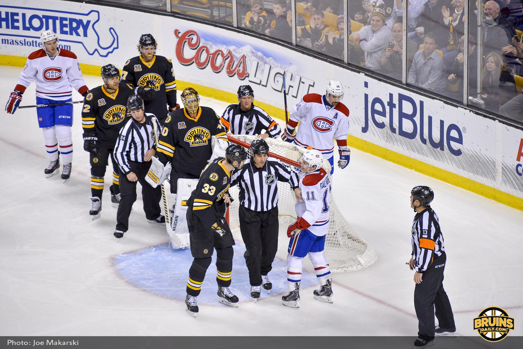 Bruins-Habs Round 2.jpg