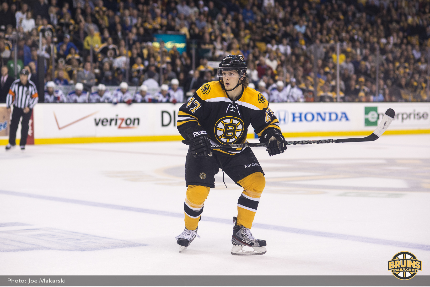 Torey Krug Torey Krug contributes as unsung hero Bruins Daily