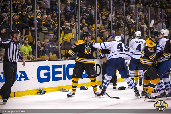 Boston-vs-Toronto-Round-1-Game-2-38.jpg