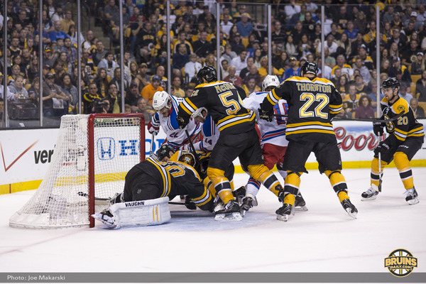 Bruins-Rangers Game 5.jpg
