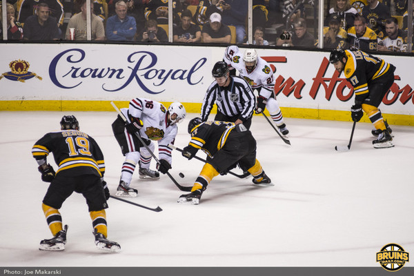 2013-Stanley-Cup-Game-3-21-800x534.jpg