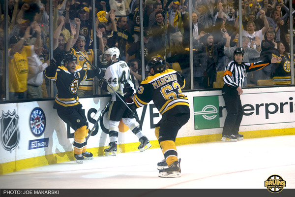 Bruins win Game 3.jpg