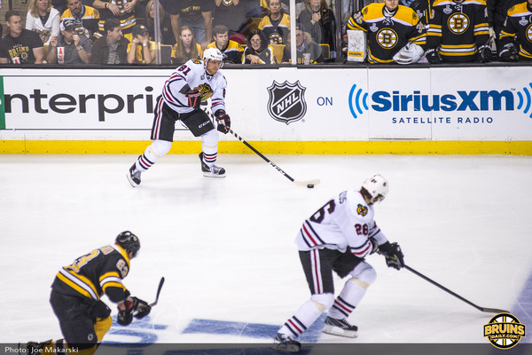 Bruins-Blackhawks Game 4.jpg