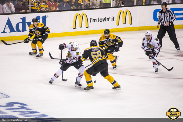 Bruins-Hawks Game 6.jpg
