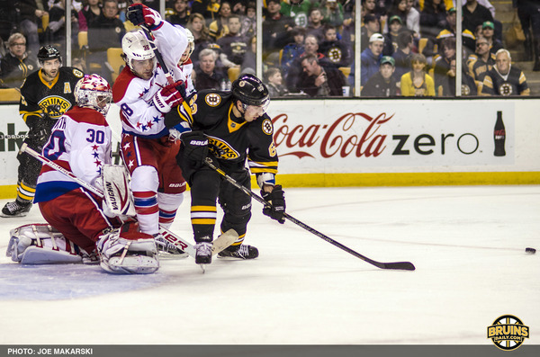 Bruins-Capitals-3-9-2013-36.jpg