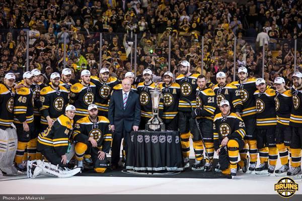 Bruins_Eastern_Conference.jpg