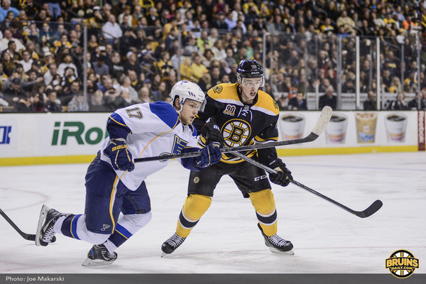 Bruins-Blues three takeaways.jpg