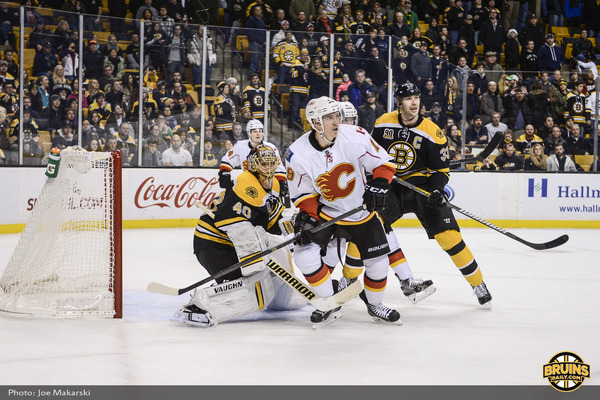 Bruins-Flames-12-17-13.jpg