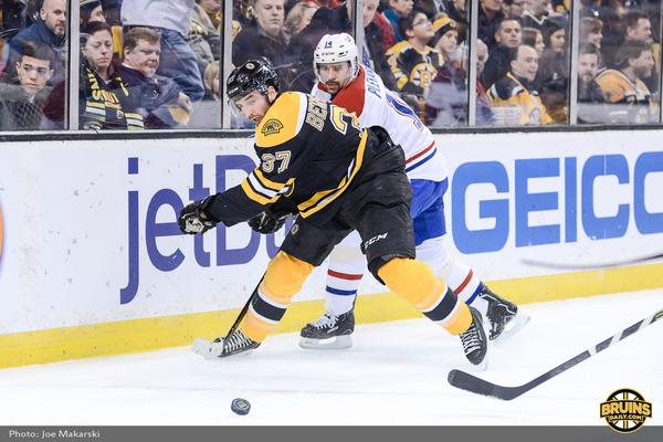 Bruins-Habs-Bergeron-Plekanec.jpg