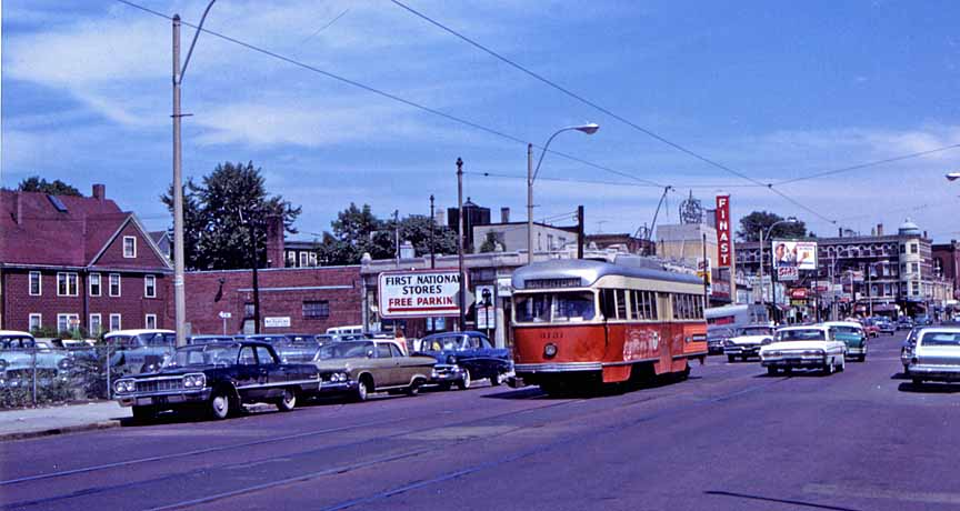 Used Cars In East Boston Ma