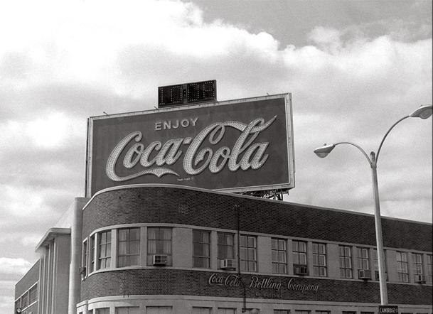 CokePlantAllstonAnnAntonellis.jpg