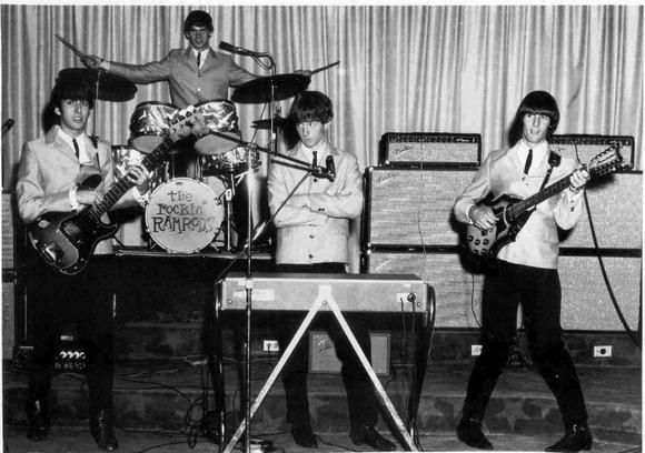1965Rockin'Ramrods.jpg