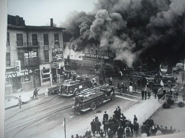 Blinstrub's Fire1968.jpg