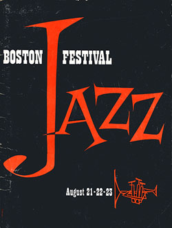 BostonJazzFest-Cover.jpg