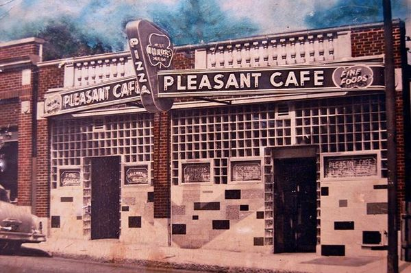 Pleasant Cafe 50's.jpg