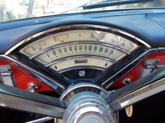 1956-Mercury-2_Door 312 V8.JPG
