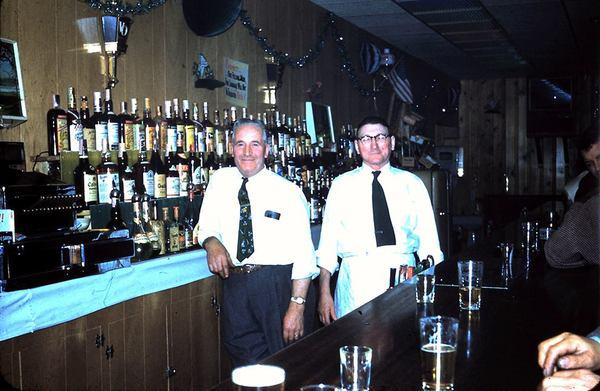 BartendersOldTown.jpg