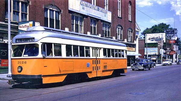 BrightonCenterStreetcarWarrenHall1950s_Lo.jpg