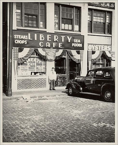 Liberty-Cafe-1929-CressetGroup.jpg