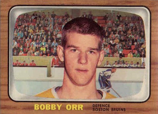 Thumbnail image for Thumbnail image for bobby-orr-rookie-card.jpg