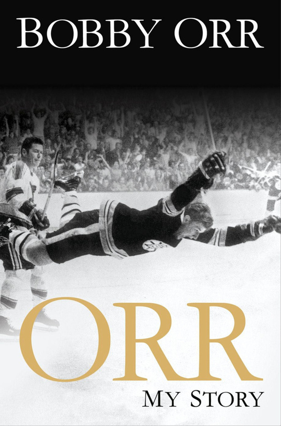 Thumbnail image for bobby_orr_book.jpg