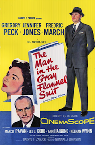 The_Man_in_the_Gray_Flannel_Suit_-_1955_-_poster.png