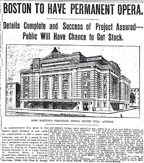 1908+Boston+Opera+House+plan.jpg