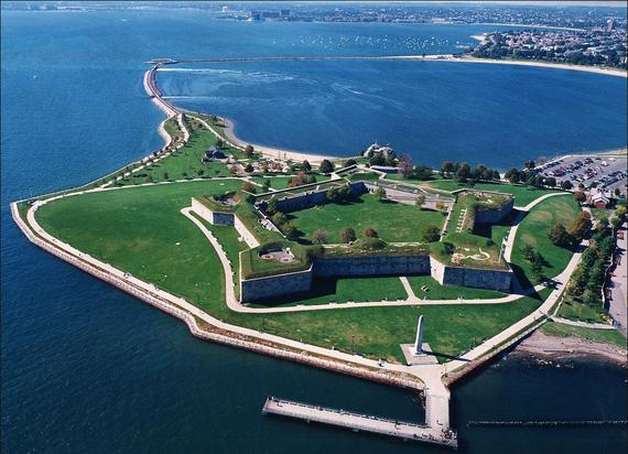 Castle-Island2.jpg