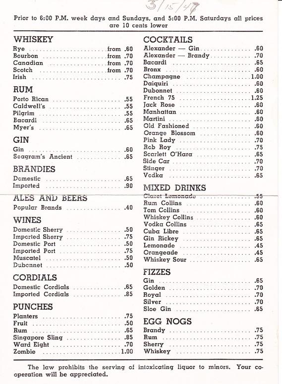EL+menu.jpg